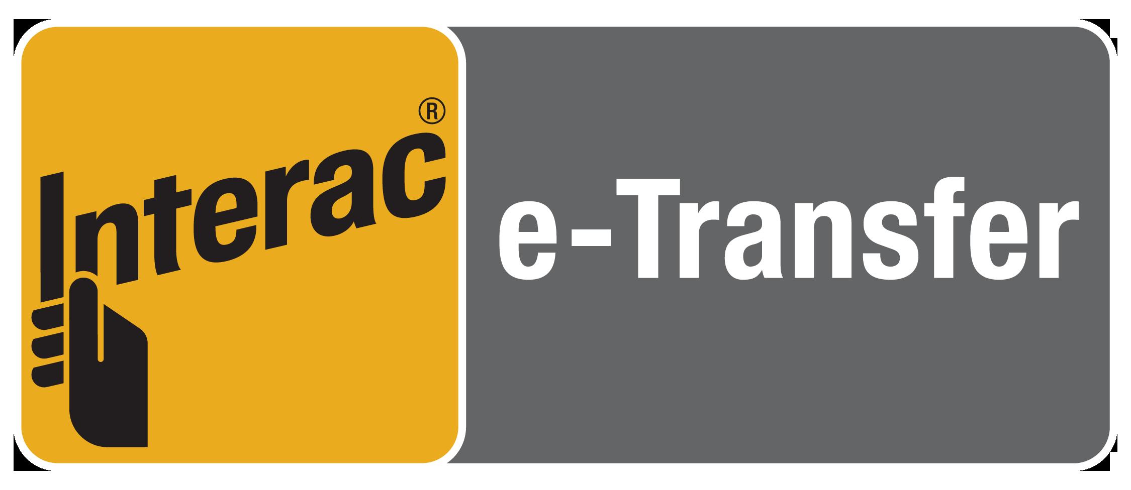 Int_etransfer_Eng_hor_large_RGB_line
