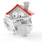 UK-Housing-Market-to-Remain-Unchanged-by-Quidy-News-Summary