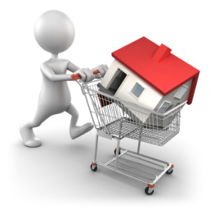 buying-a-house