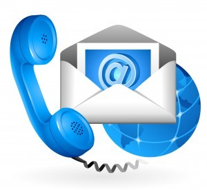 contact-us-HiRes-300x276
