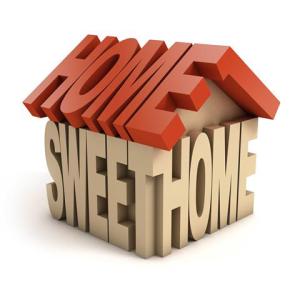 homesweethome (Small)