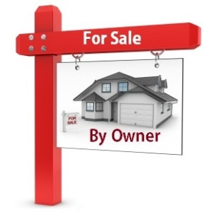 house-for-sale-sign-iStock_000015085738XSmall