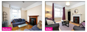 Home-staging-before-and-after-photo-2-1024x382