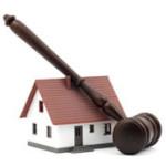 attorney-real-2estate